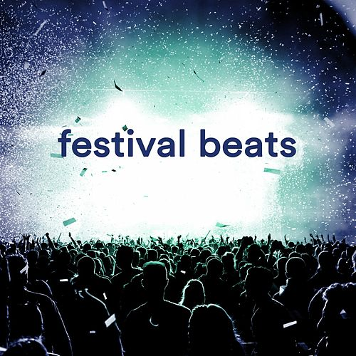 Festival Beats by Various Artists