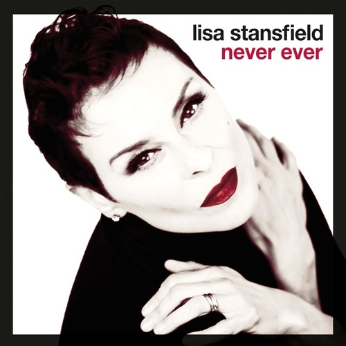 Never Ever de Lisa Stansfield