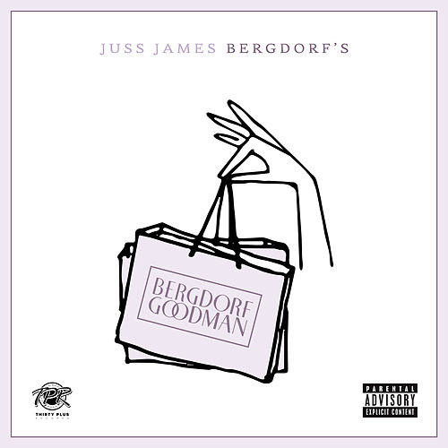 Bergdorf's by Juss James