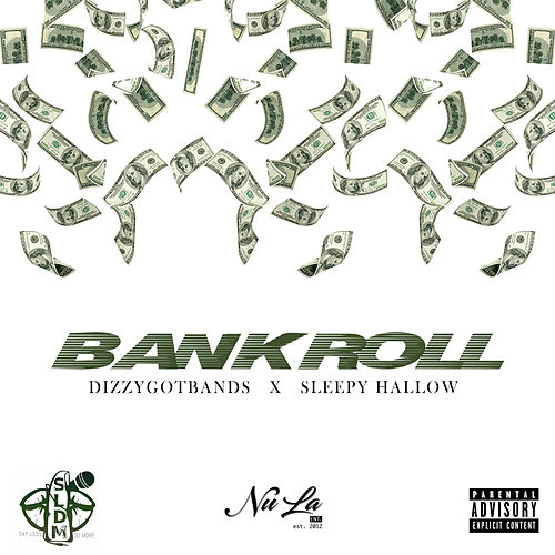 Bankroll by DizzyGotBands