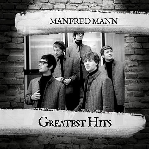 Greatest Hits de Manfred Mann