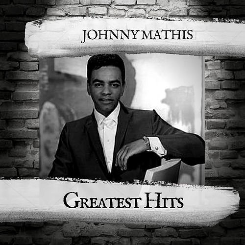 Greatest Hits de Johnny Mathis