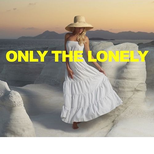 Only the Lonely (Live) de Various Artists