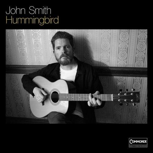 Hummingbird von John Smith