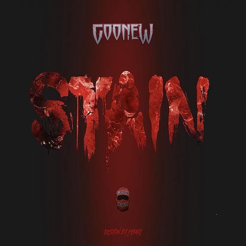 Stain by Goonew