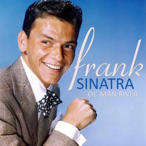 Ol' Man River de Frank Sinatra