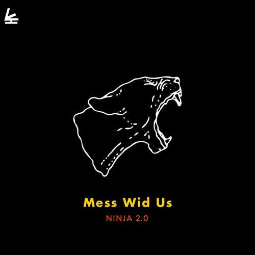 Mess Wid Us by Ninja 2.0
