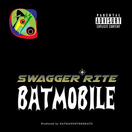 8atMobile by Swaggerrite