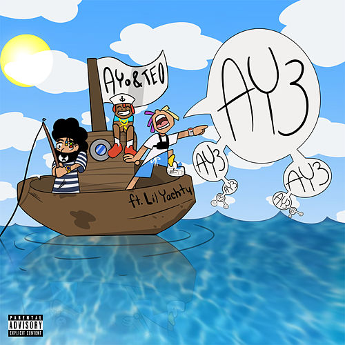 Roblox Id Ayo Teo Like Us Remix Ay3 By Ayo Teo