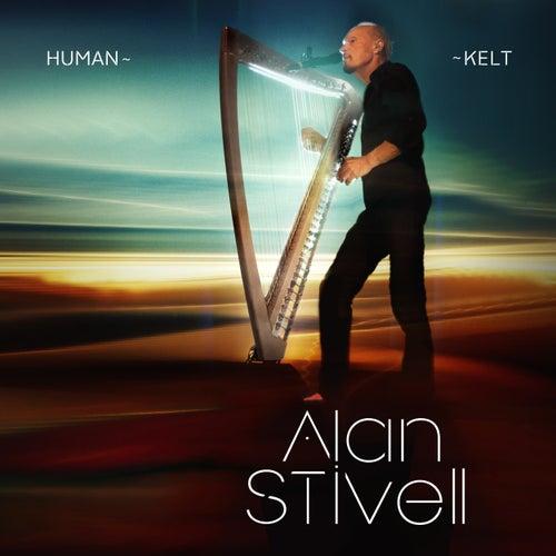 Human / Kelt by Alan Stivell