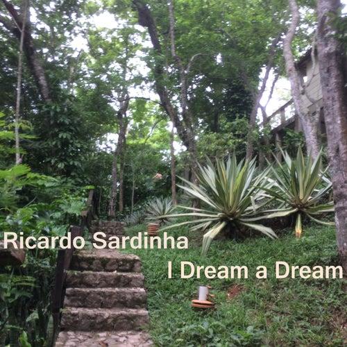 I Dream a Dream de Ricardo Sardinha