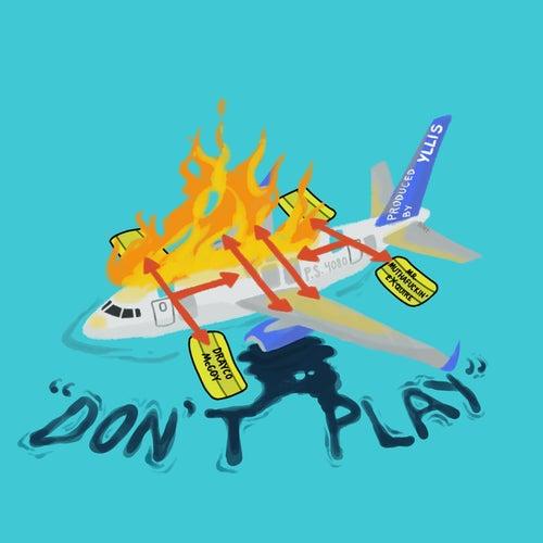 Don't Play de P.S. 4080