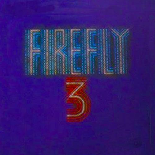 Firefly 3 by firefly