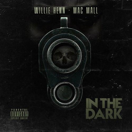 In the Dark de Willie Hen