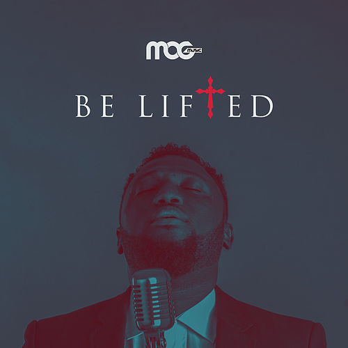 Be Lifted by MOGmusic