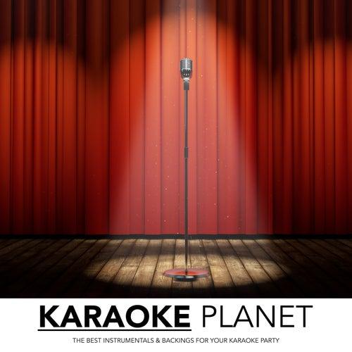 Pop Karaoke, Vol. 4 by Karaoke - Diamonds