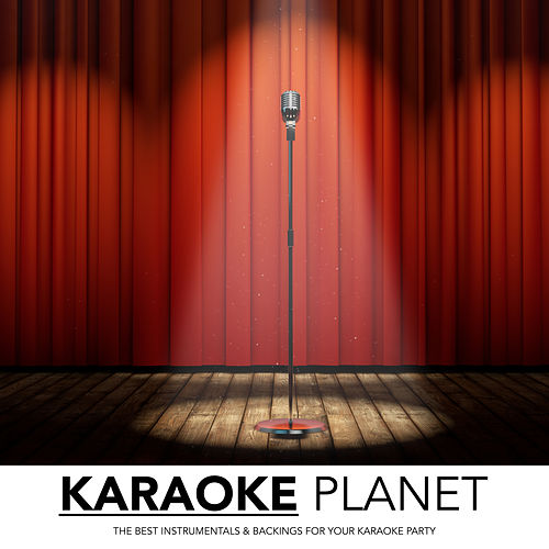 Pop Karaoke, Vol. 5 by Karaoke - Diamonds