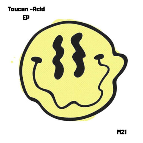 Acid de Toucan
