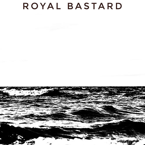 Fate by Royal Bastard