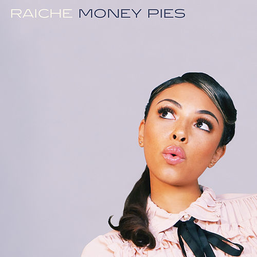 Money Pies by Raiche