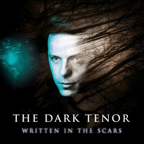 Written In The Scars de The Dark Tenor