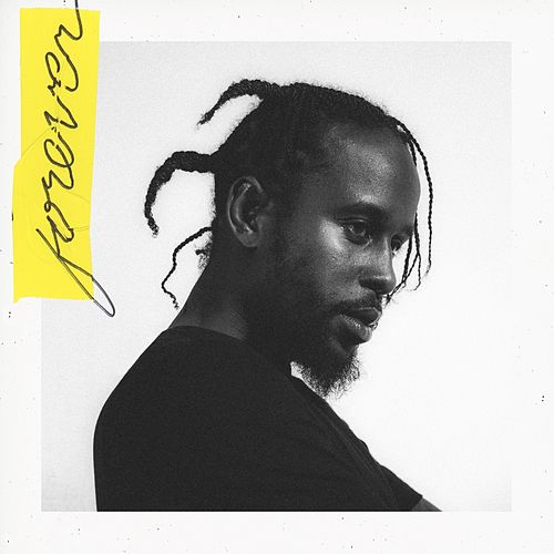 Forever by Popcaan