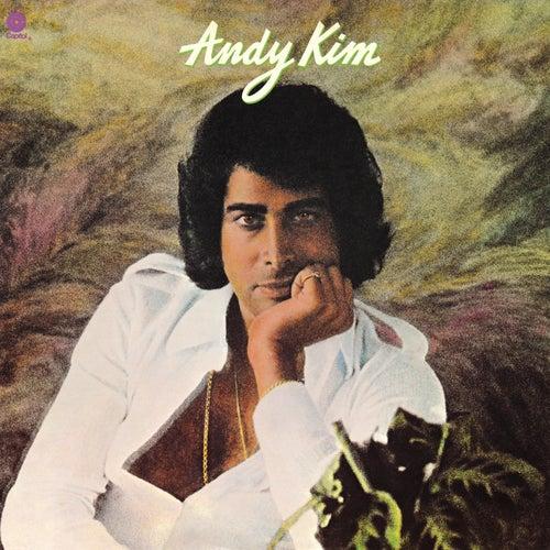Andy Kim de Andy Kim