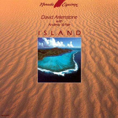 Island von David Arkenstone
