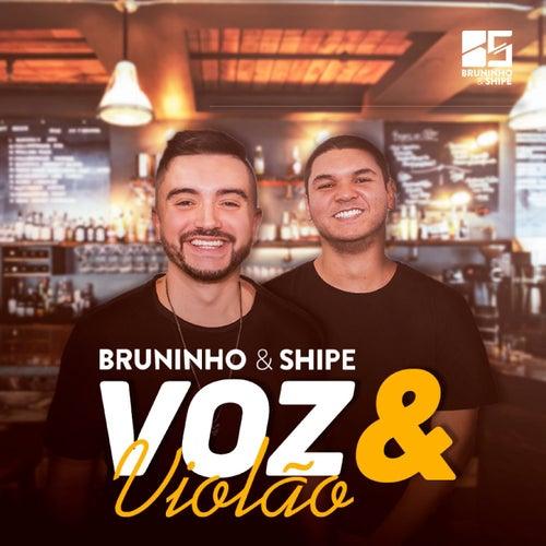Voz & Violão de Bruninho & Davi