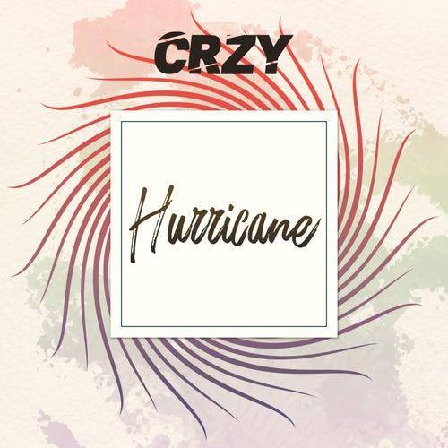Hurricane de Crzy