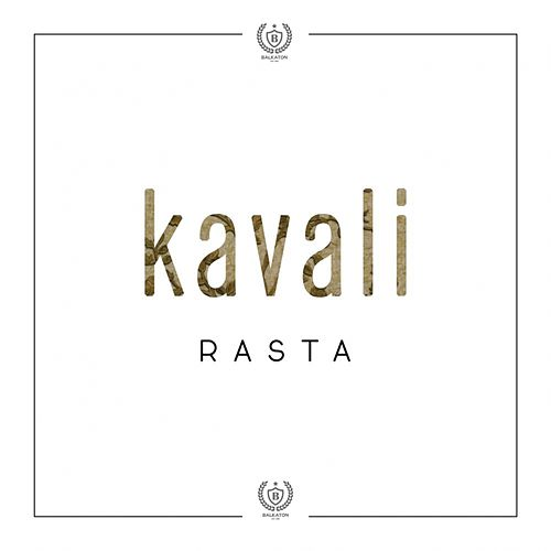 Kavali by Rasta