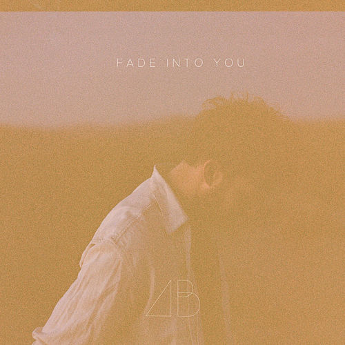 Fade into You by Andrew Belle