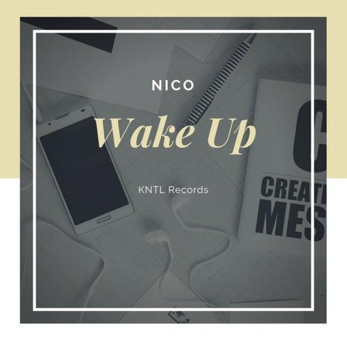 Wake Up von Nico
