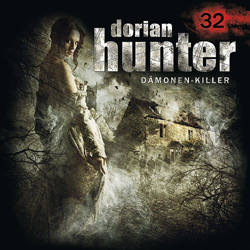 32: Witchcraft von Dorian Hunter