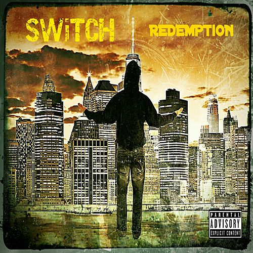 Redemption by Switch