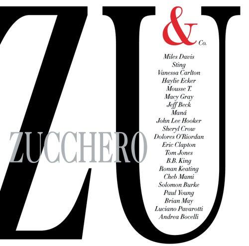 Zu & Co. von Zucchero