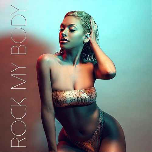 Rock My Body by Camille