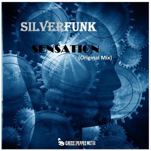 Sensation by SILVERFUNK
