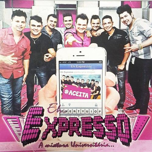 Aceita de Eh Expresso