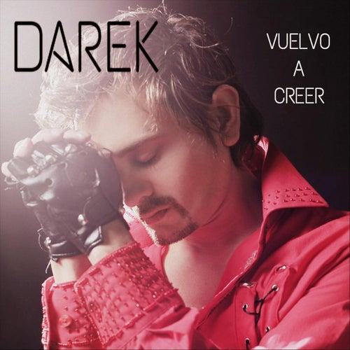 Vuelvo a Creer von Darek