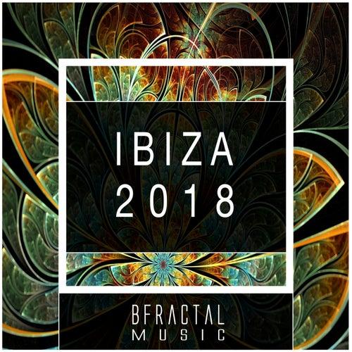 Ibiza 2018 - EP by Ende