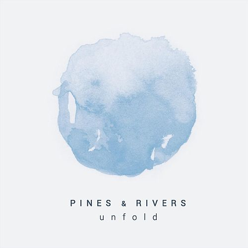 Unfold de The Pines