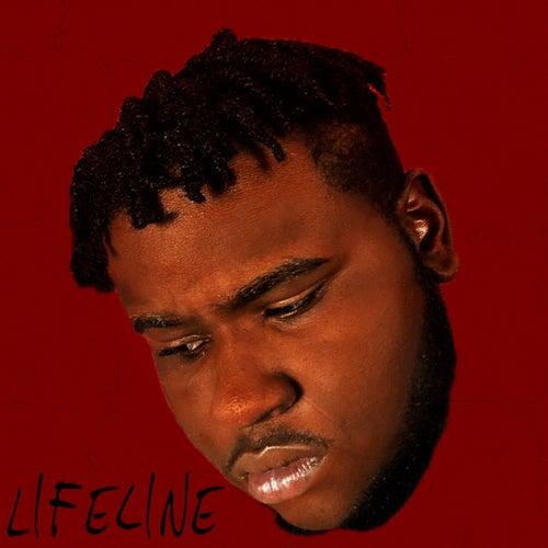 Lifeline de Jiggyfatboy