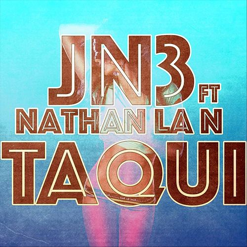 Taqui by JN3