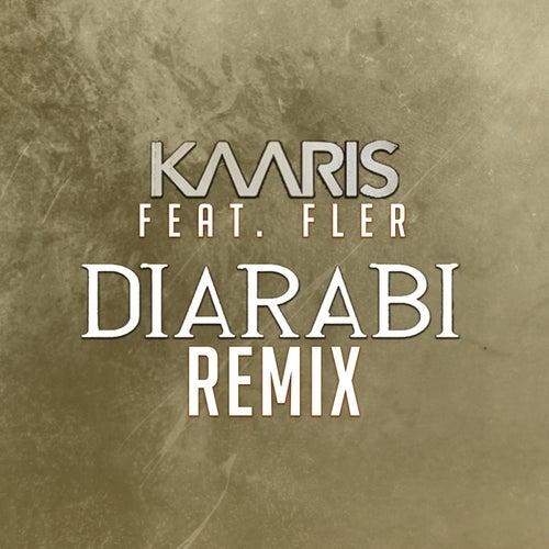 Diarabi (Remix) de Kaaris