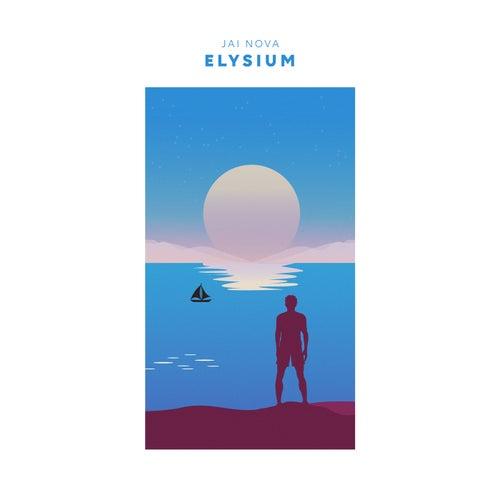 Elysium by Jai Nova