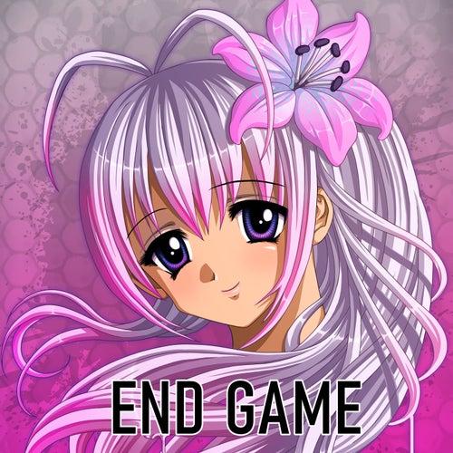 End Game de Nightcore by Halocene