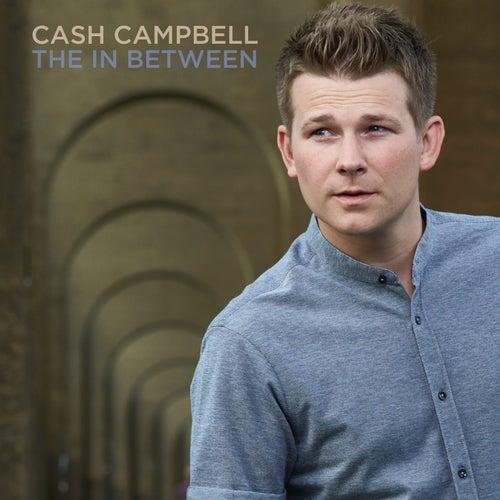 The in Between de Cash Campbell