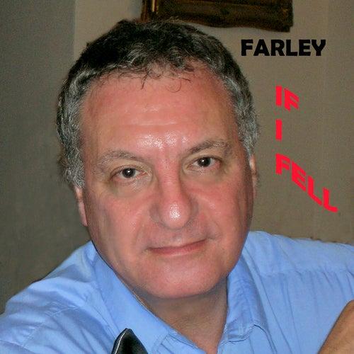 If I Fell by Farley