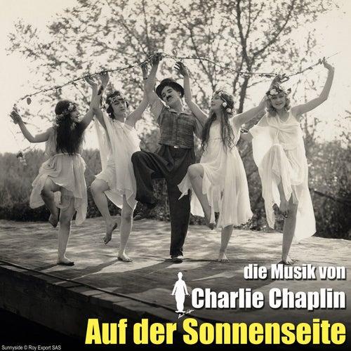 Auf der Sonnenseite (Original Motion Picture Soundtrack) von Charlie Chaplin (Films)
